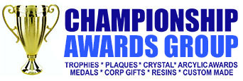 Express Trophies and Awards